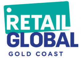 Retail Global – April 2018